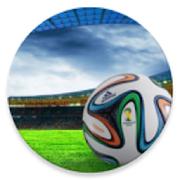Lịch thi đấu bóng đá