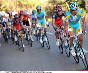 Le Tour du Portugal a livré son verdict final