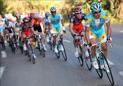Le Tour du Portugal a livré son verdict final : João Rodrigues est le grand vainqueur