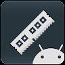 com.smartprojects.RAMOptimization