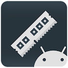 RAM Manager Pro  Memory boost icon