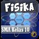 Rangkuman Fisika SMA Kelas 10 (app)