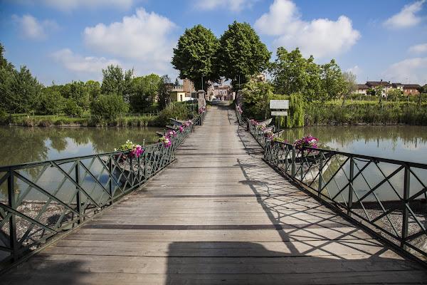 ponte di barche di alber52