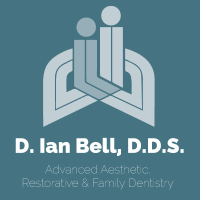 D. Ian Bell, D.D.S. - Bellevue, WA
