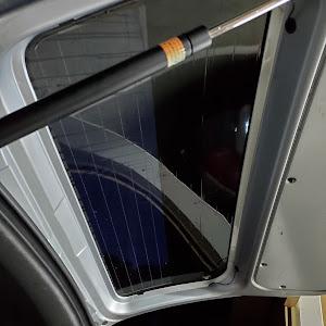 ミラ L260S のカスタム事例画像 HIROMIさんの2020年03月25日13:27の投稿