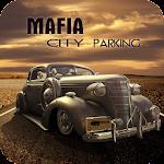 Mafia City Parking Icon