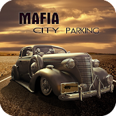 Mafia City Parking