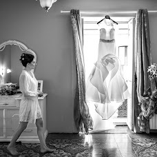 Wedding photographer Roberto Schiumerini (schiumerini). Photo of 06.04.2018