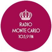 Radio MONTE CARLO Saint-Petersburg