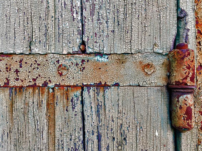 legno e ruggine di francescoleonardis_photo