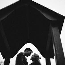 Wedding photographer Ruslan Yakovenko (RuslanYakovenko). Photo of 21.04.2016