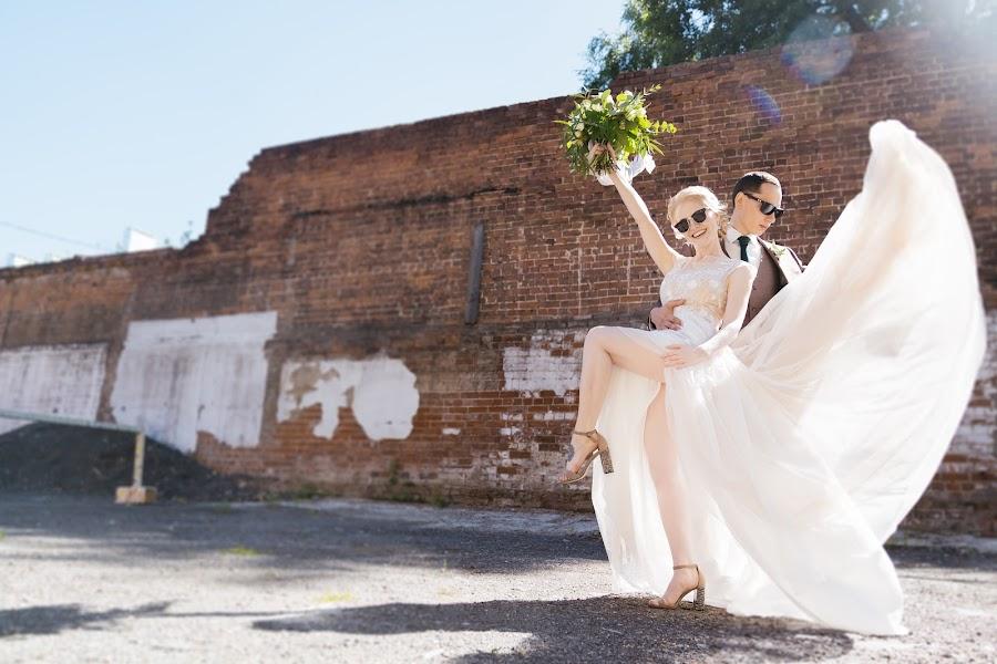 Wedding photographer Vlad Sviridenko (VladSviridenko). Photo of 05.08.2018