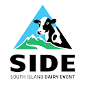 SIDE- South Island Dairy Event