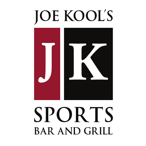 Logo for Joe Kool's Bar & Grill - Brighton