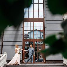 Vestuvių fotografas Aleksandr Lavrukhin (Lavrukhin). Nuotrauka 27.03.2019