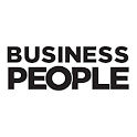 Business People Magazine icon