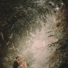 Wedding photographer Eric Draht (draht). Photo of 03.10.2018