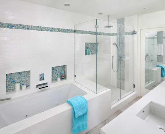 google bathroom design bathroom design ideas android apps on google play. Interior Design Ideas. Home Design Ideas