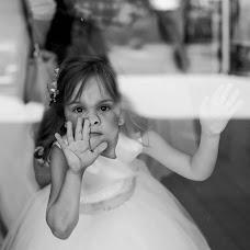 Wedding photographer Iryna Mandryka (irma15). Photo of 13.06.2017