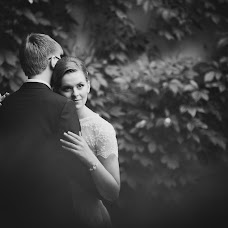 Wedding photographer Anastasiya Kakhovich (Anastasyja). Photo of 29.10.2015
