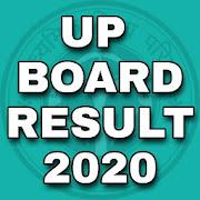 UP Board Result 2020 App, 10th 12th UP Result 2020