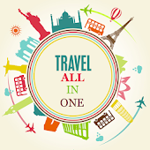 Travel All in one