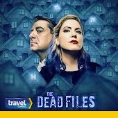 The Dead Files
