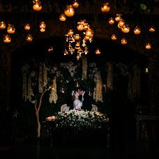 Wedding photographer Martin Ruano (martinruanofoto). Photo of 23.05.2018
