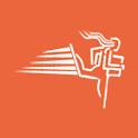 Salesteam Tracker icon