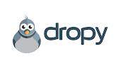 dropy gestion stock logiciel saas france