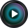 download Full HD Video Player apk