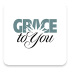 Grace to You Sermons icon