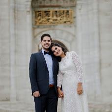 Свадебный фотограф Melymer Photo (Melek8Omer). Фотография от 11.12.2018