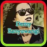 Kumpulan Mp3 Demy Banyuwangi