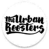 Urban Roosters ReplicApp