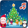 Christmas carols online