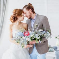 Wedding photographer Evgeniy Maliev (Maliev). Photo of 01.05.2015