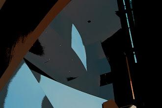 Photo: Disney Hall