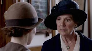Downton Abbey Season 3 thumbnail