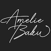 AmelieBaku