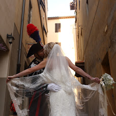 Wedding photographer Stefano Franceschini (franceschini). Photo of 13.04.2018