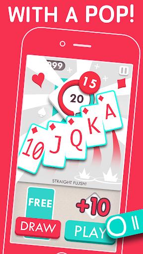 Poker POP Screenshot