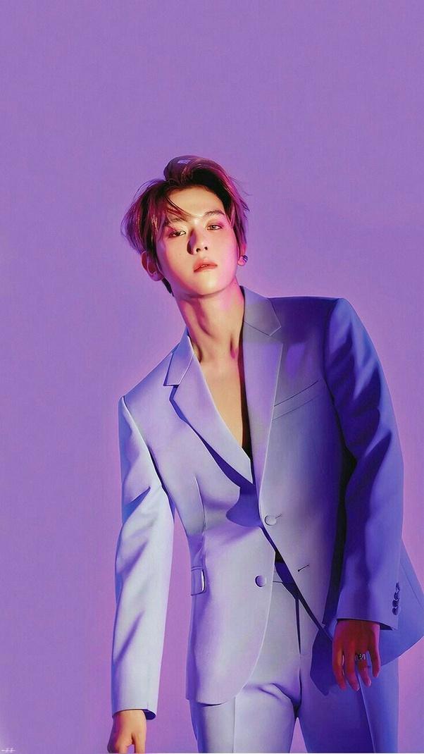 baekhyuncolors_purple1