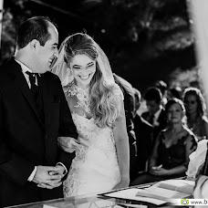 Wedding photographer Thiago Guimarães (thiagoguimaraes). Photo of 12.11.2015