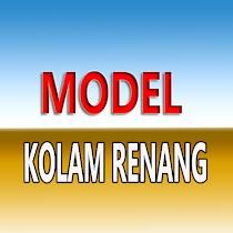 Model Kolam Renang - screenshot thumbnail 01