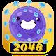 Download 2048 Virus Evolution