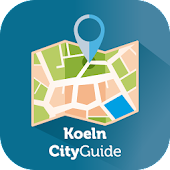 Koeln City Guide