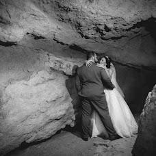 Wedding photographer Yuriy Yarema (yaremaphoto). Photo of 25.09.2018