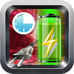 Download Dual Audio Video Player Latest version apk | androidappsapk co