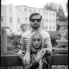Wedding photographer Artem Baryshev (Ipostatos). Photo of 25.05.2013